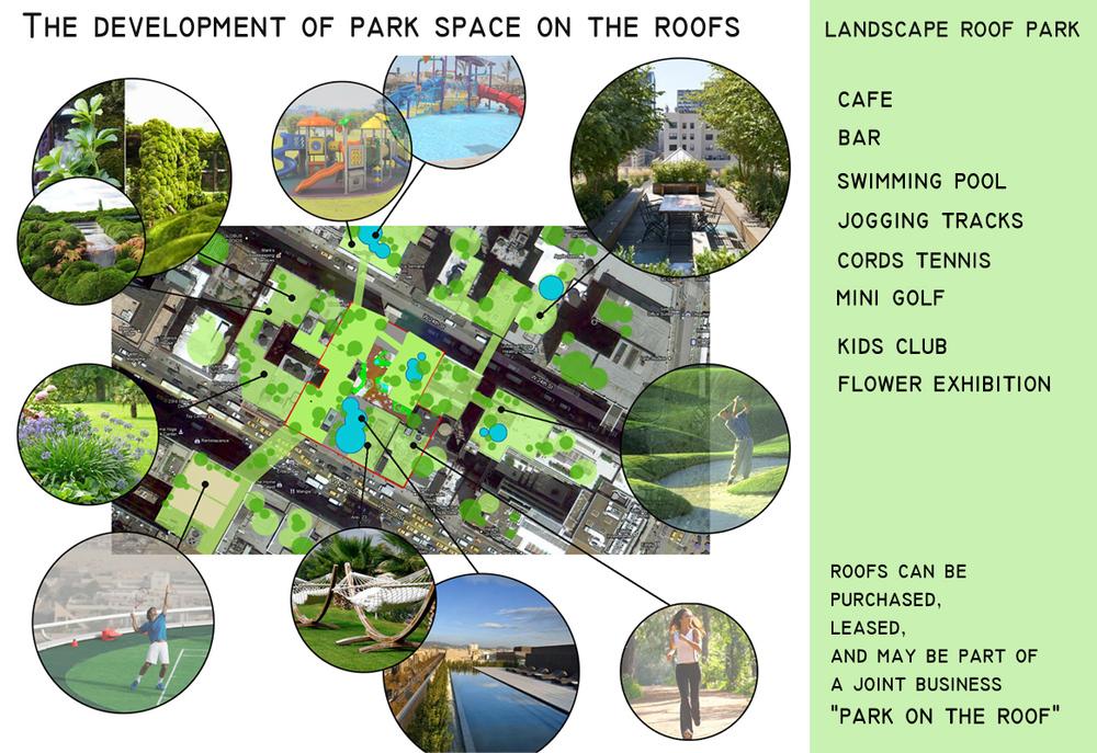 Park concept11 bigger