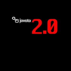 JOVOTO 2.0