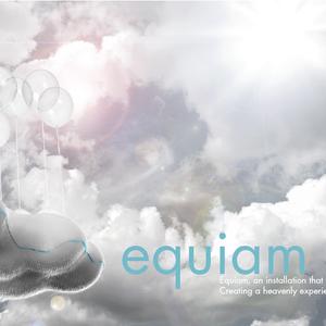 Equiam