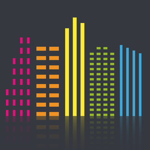cc cities