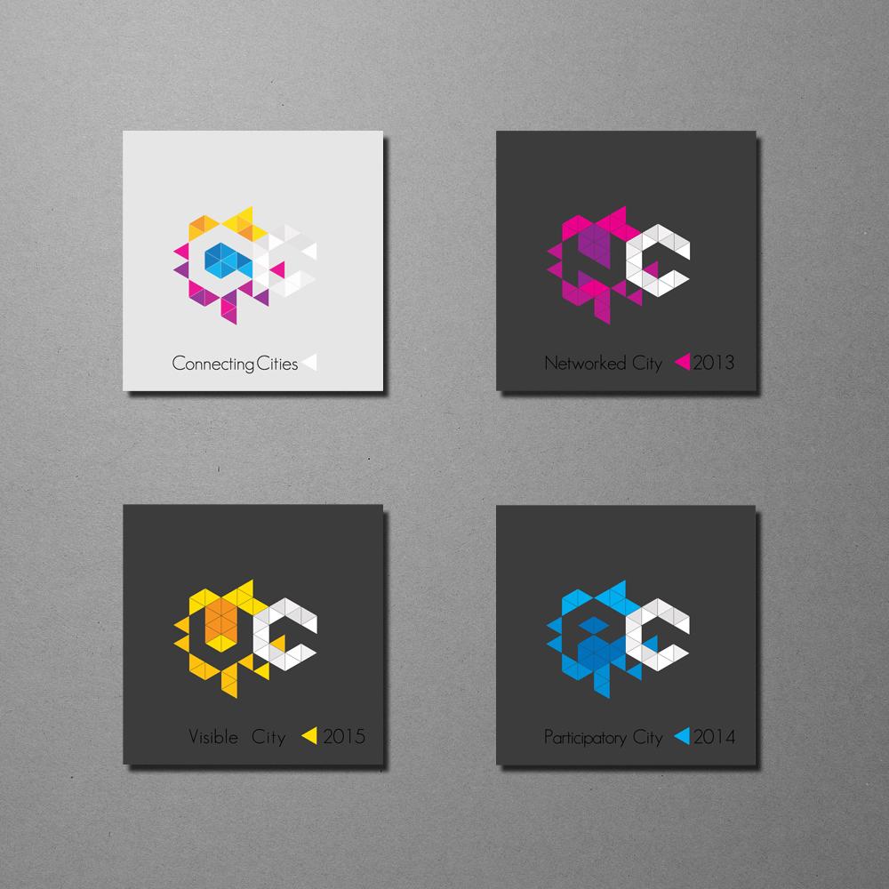 02 logos 1 white bigger