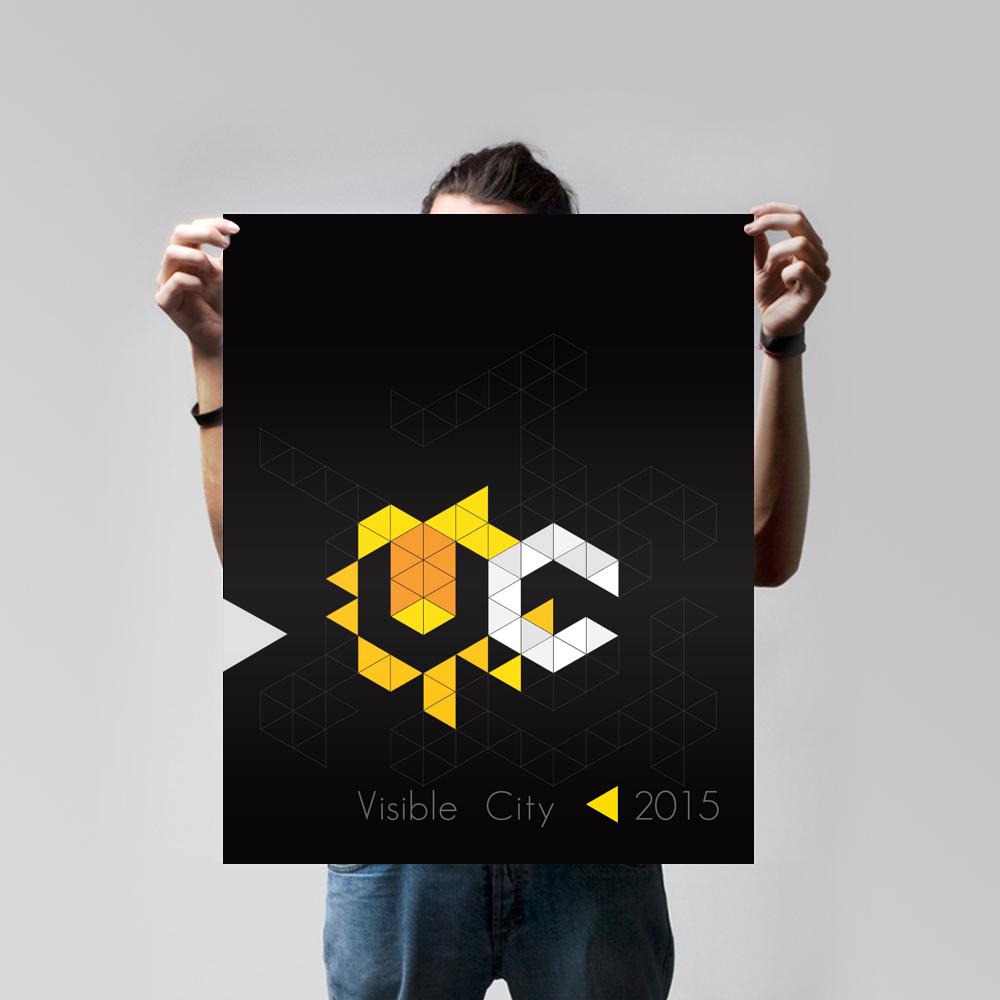 03 vc logo v bigger