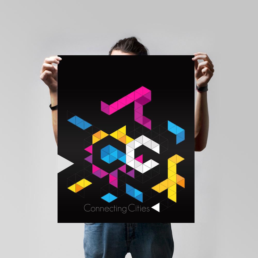 03 cc logo v pixels bigger