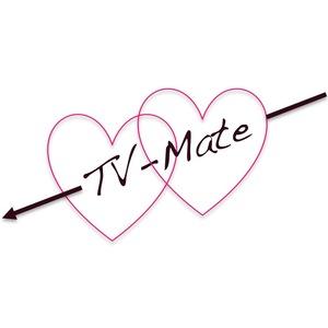 TV-Mate