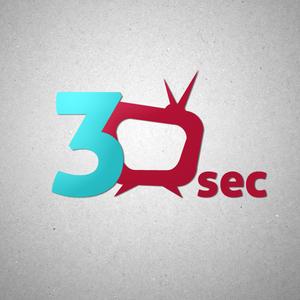 30sec