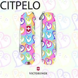 Twoloving Ghosts By CITPELO