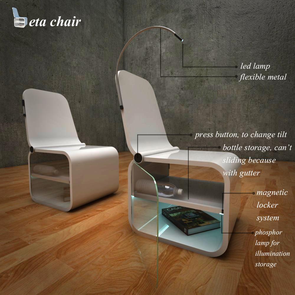 Beta chair1 copy bigger
