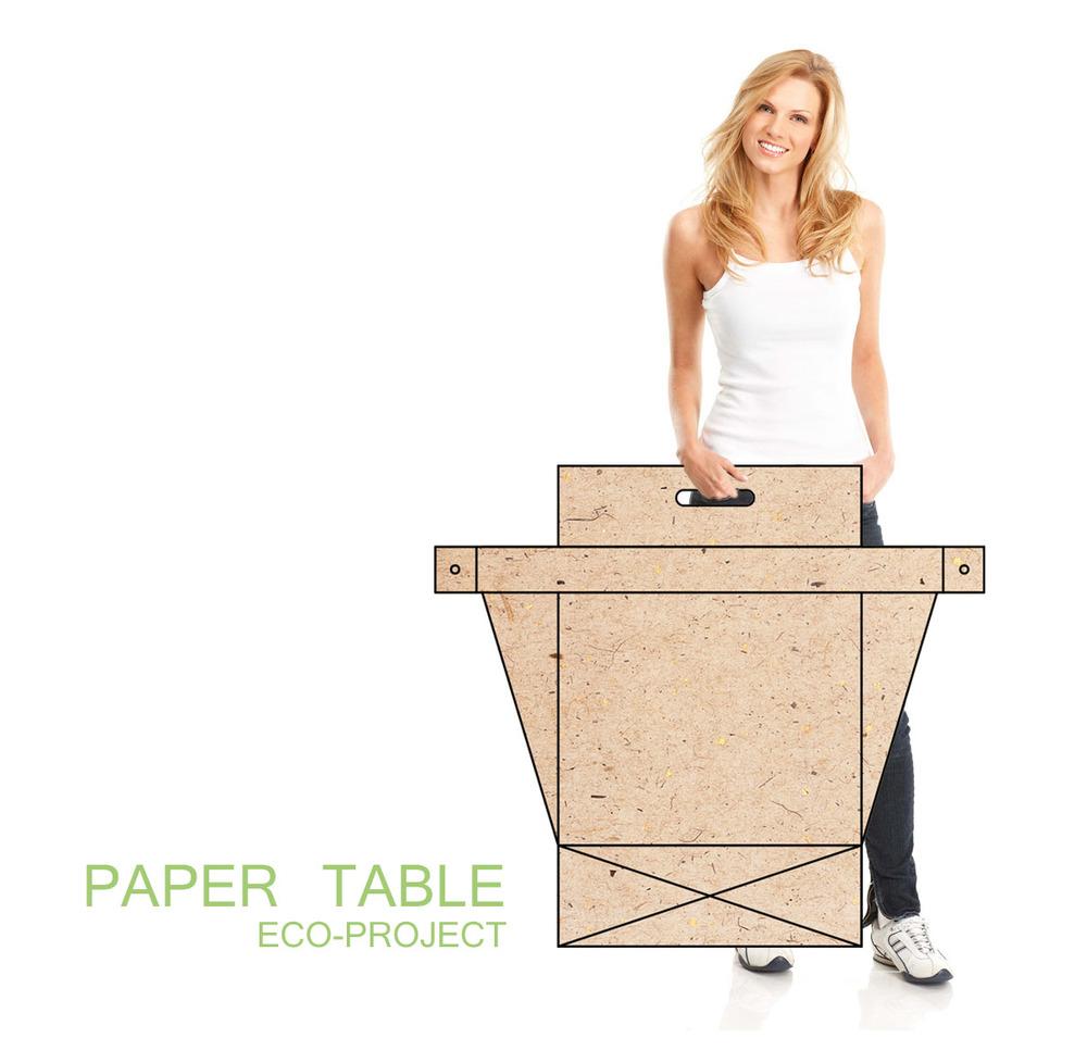Papertable00 bigger