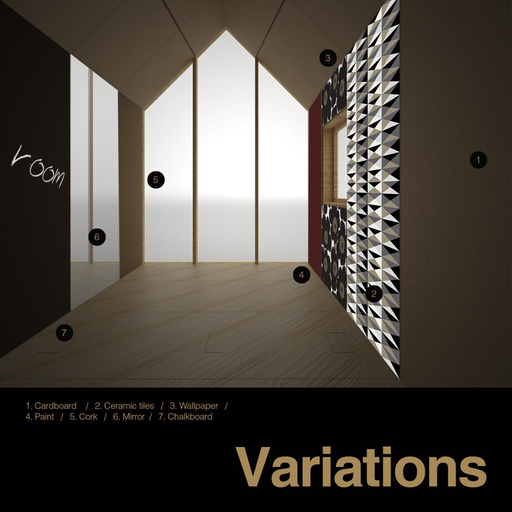 067 3f variations bigger