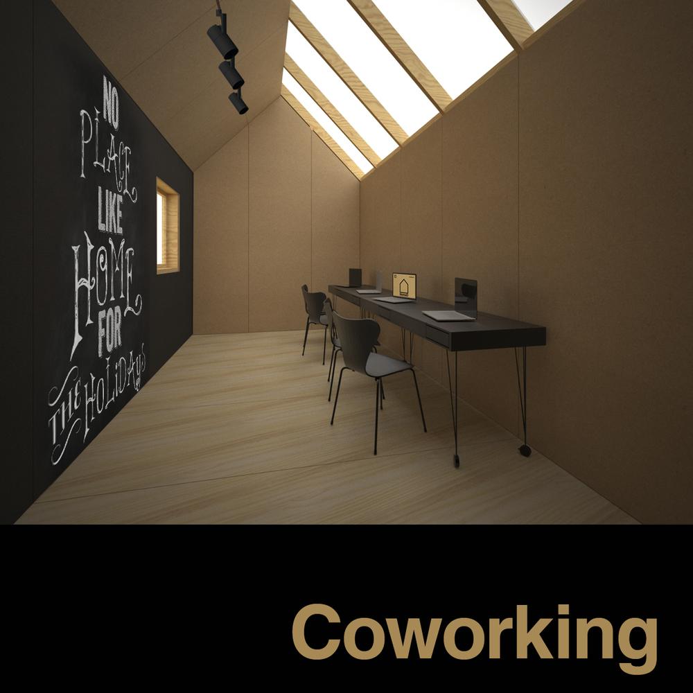 067 3f 012 coworking bigger