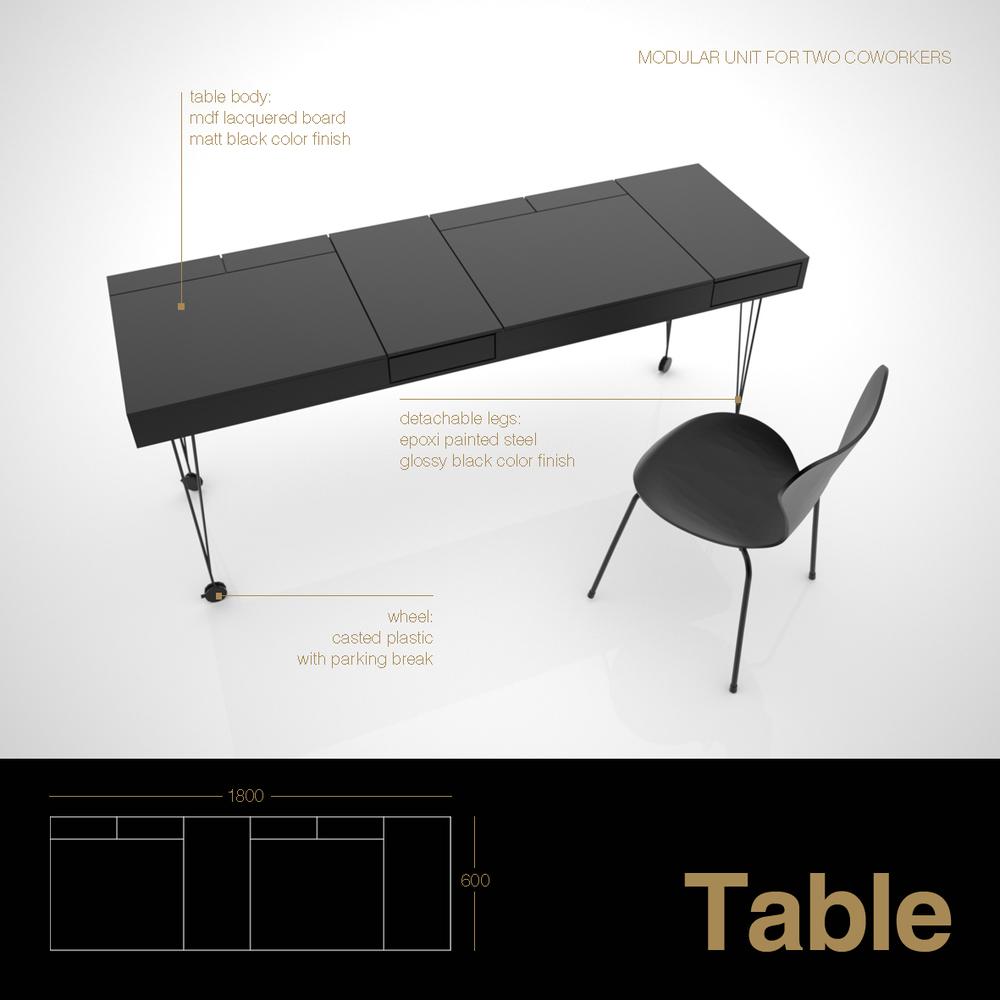 067 3f 017 table bigger
