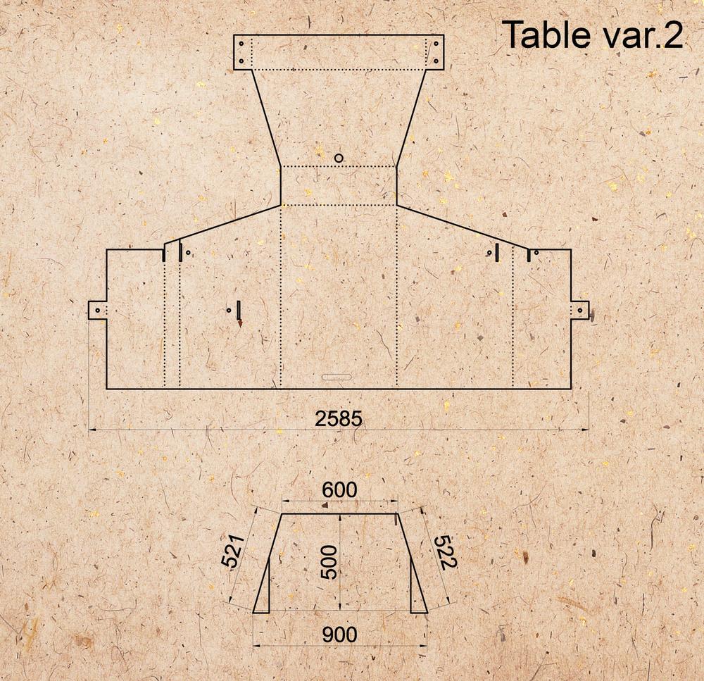 Papertable12 bigger