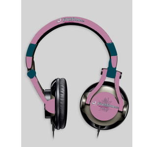 Yourfon´s Headphones