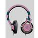 Yourfon´s Headphones