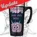 Updates! yourfone.de coffee-cup