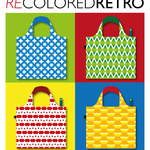 REcolored RETRO