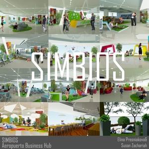 SIMBIOS