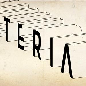 TypeCity Concept