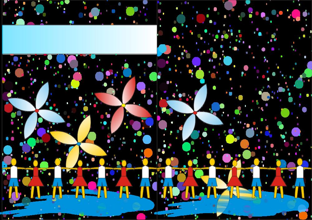 jovoto / UNICHEF DESIGN Card-B= Greeting Happy New Years-2014 ...