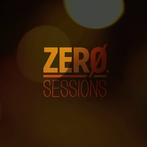 ZERO.sessions [UPDATED]