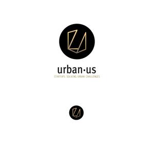 Urban U