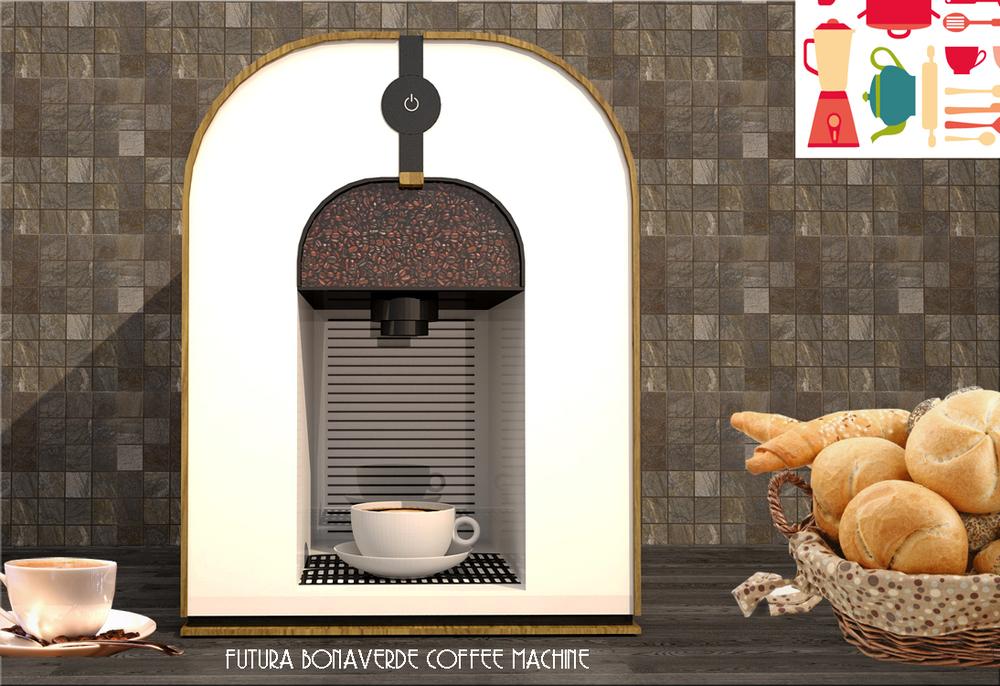 Cofee machine jovoto2 2 50dpi bigger