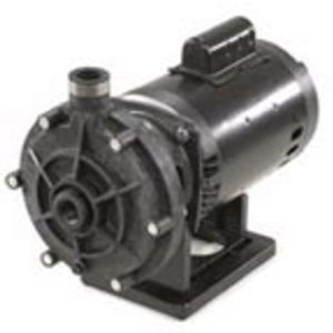 Types Of Irrigation Pumps