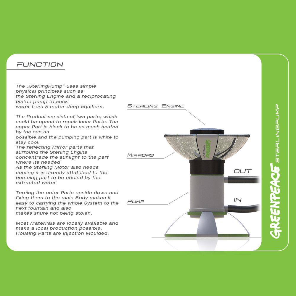 Solar Water Pump Bq Simple Diagram Photos