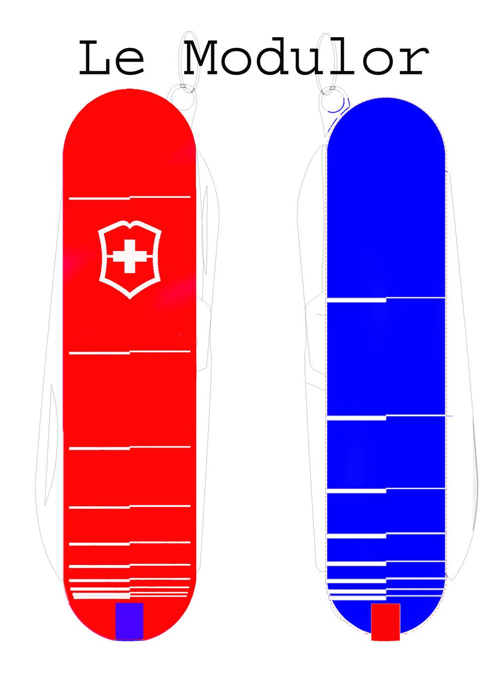 549 bluered subc2 bigger