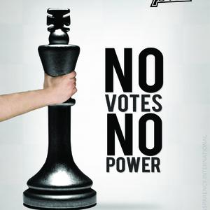say it louder !!!