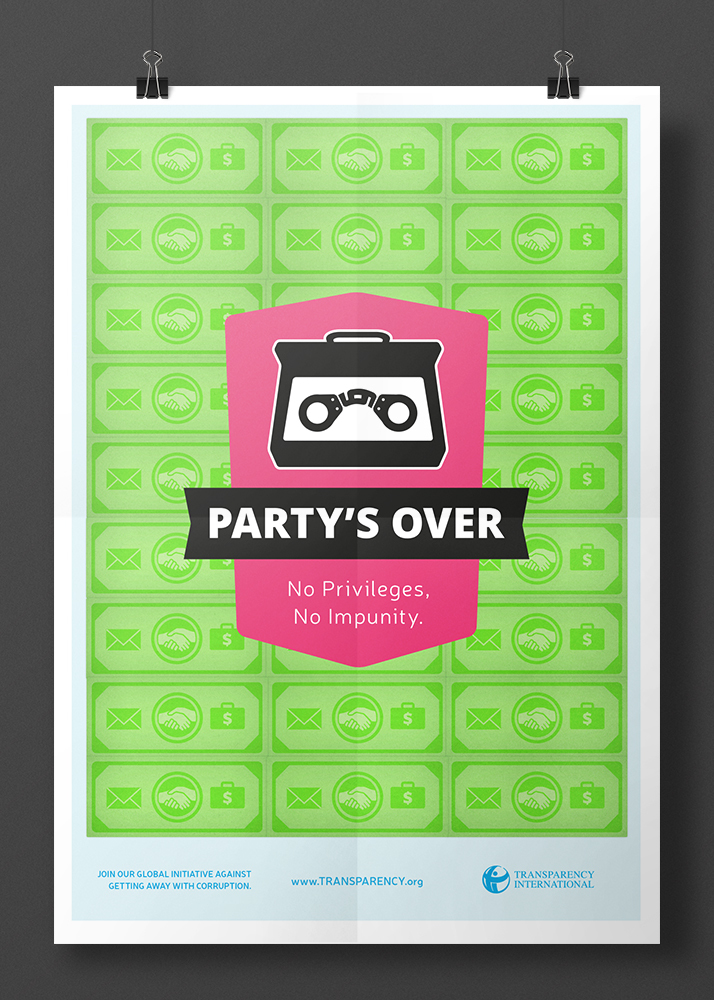 As partysover poster 01 presented bigger