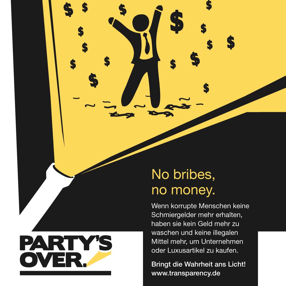Partys over posterneu02 bigger