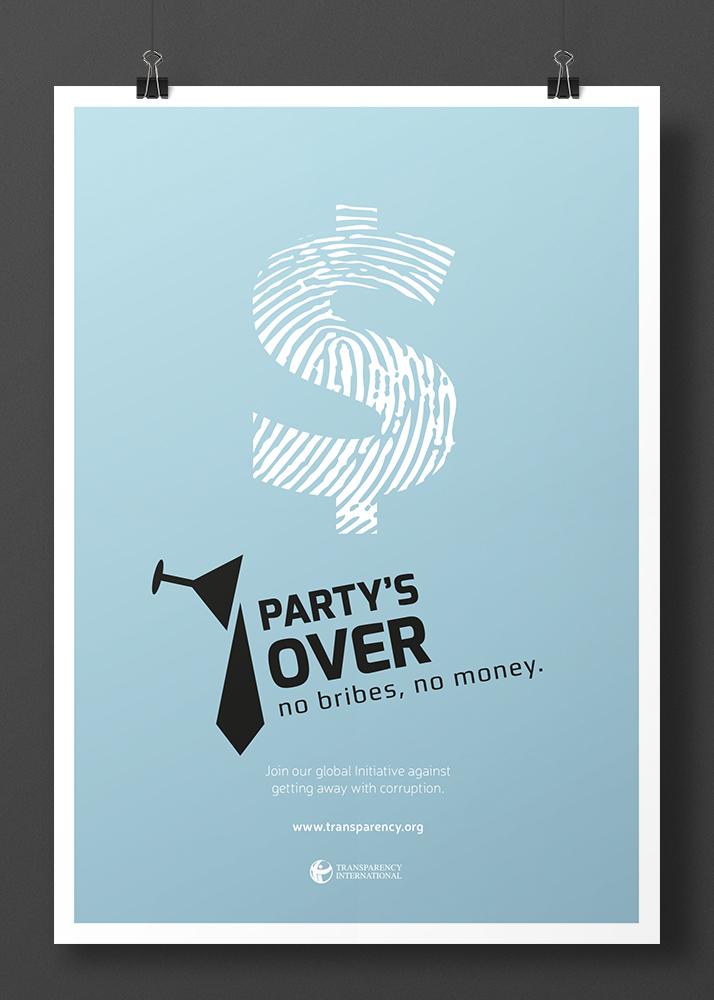 Po sp poster printdollar presented bigger