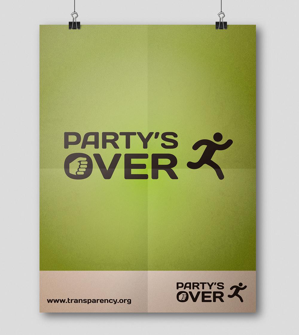Party5 bigger