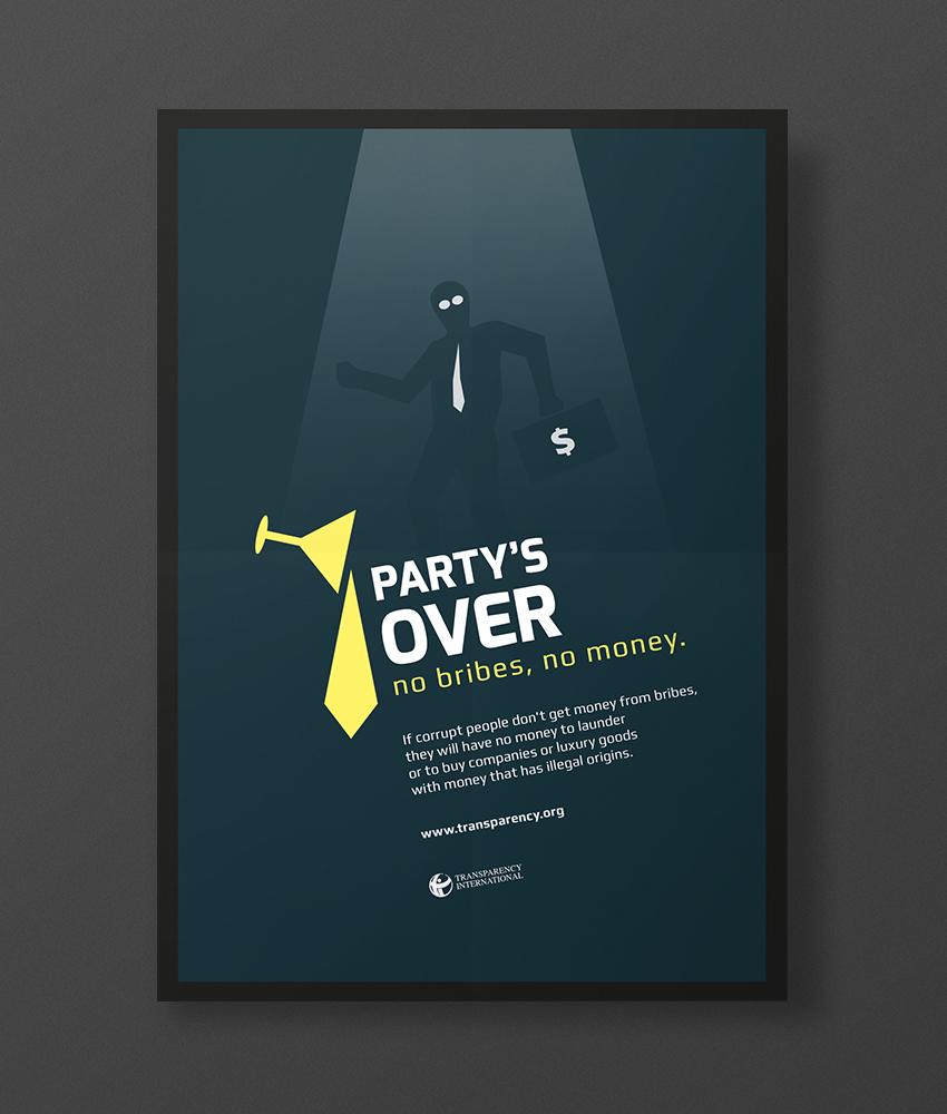 Spill new poster 01b bigger