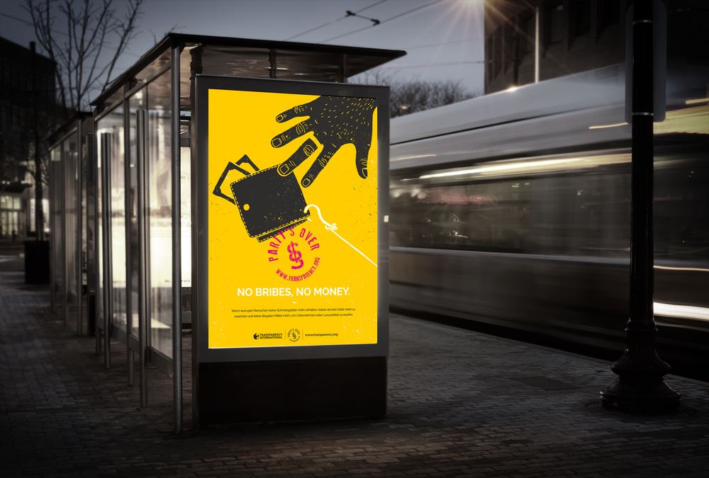 Neu plakat002 plakat mock up bushalte bigger