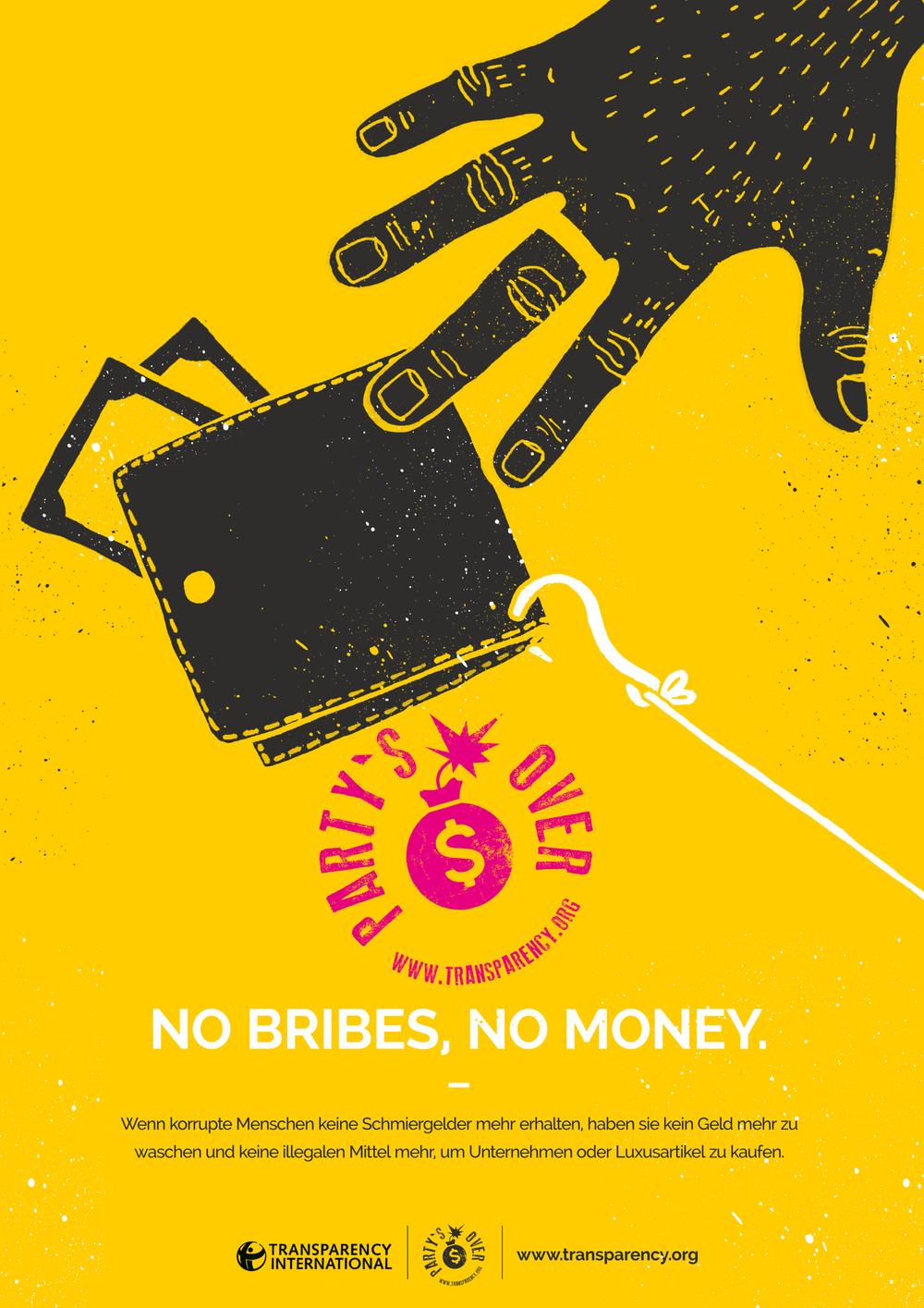 Transparency international poster009a bigger