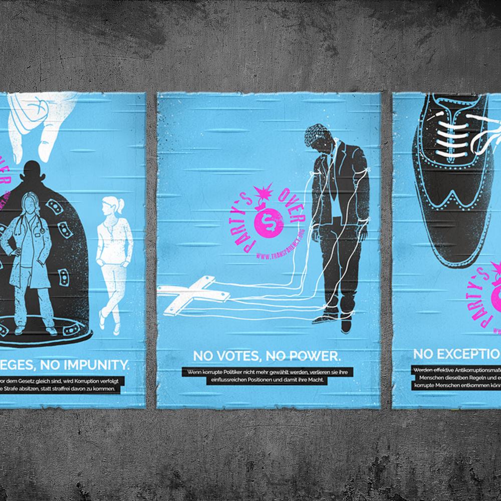 Poster005 bigger