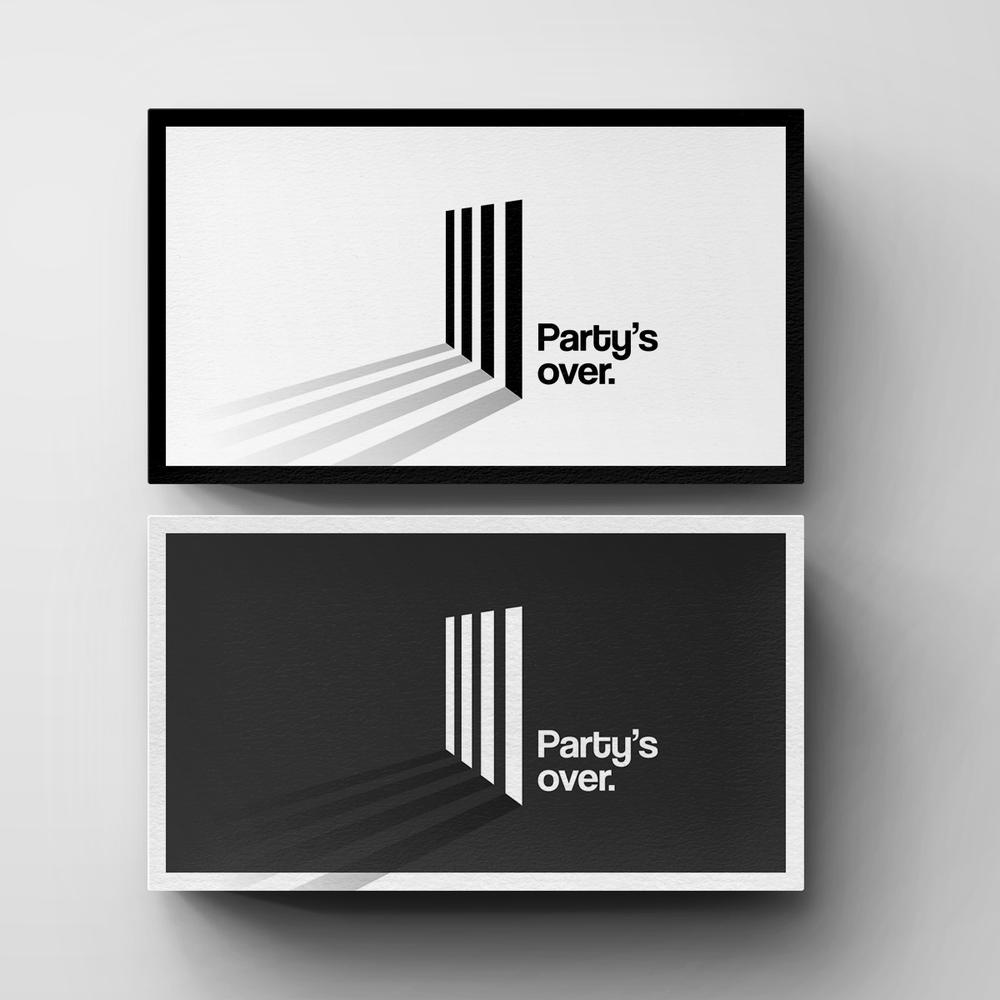 01 black and white logo bigger