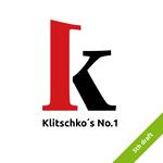 Klitscko No. 1