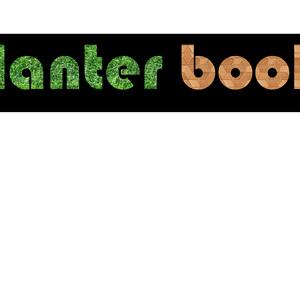 Planter Book