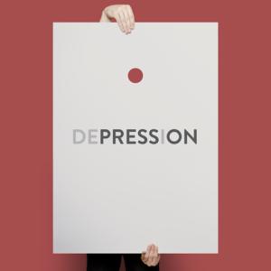 De(press)i(on)