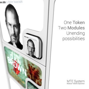 Modular Tokens Exposition