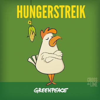 Hungerstreik 1b width340