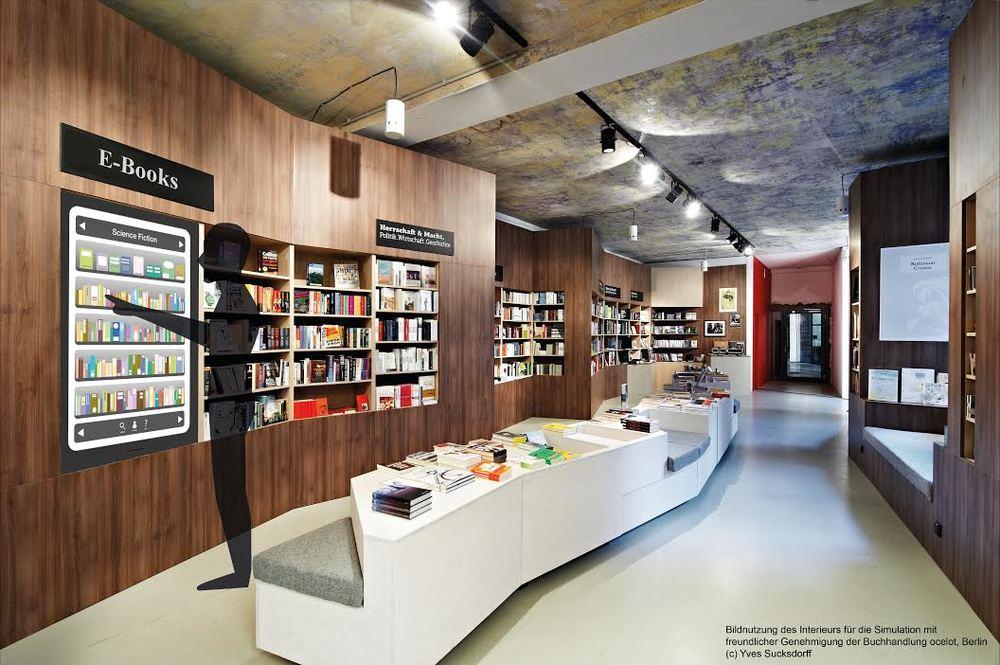 Bookshelf 2 0 bigger