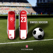 Swiss Soccer