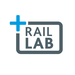 RAIL LAB – Future Plus