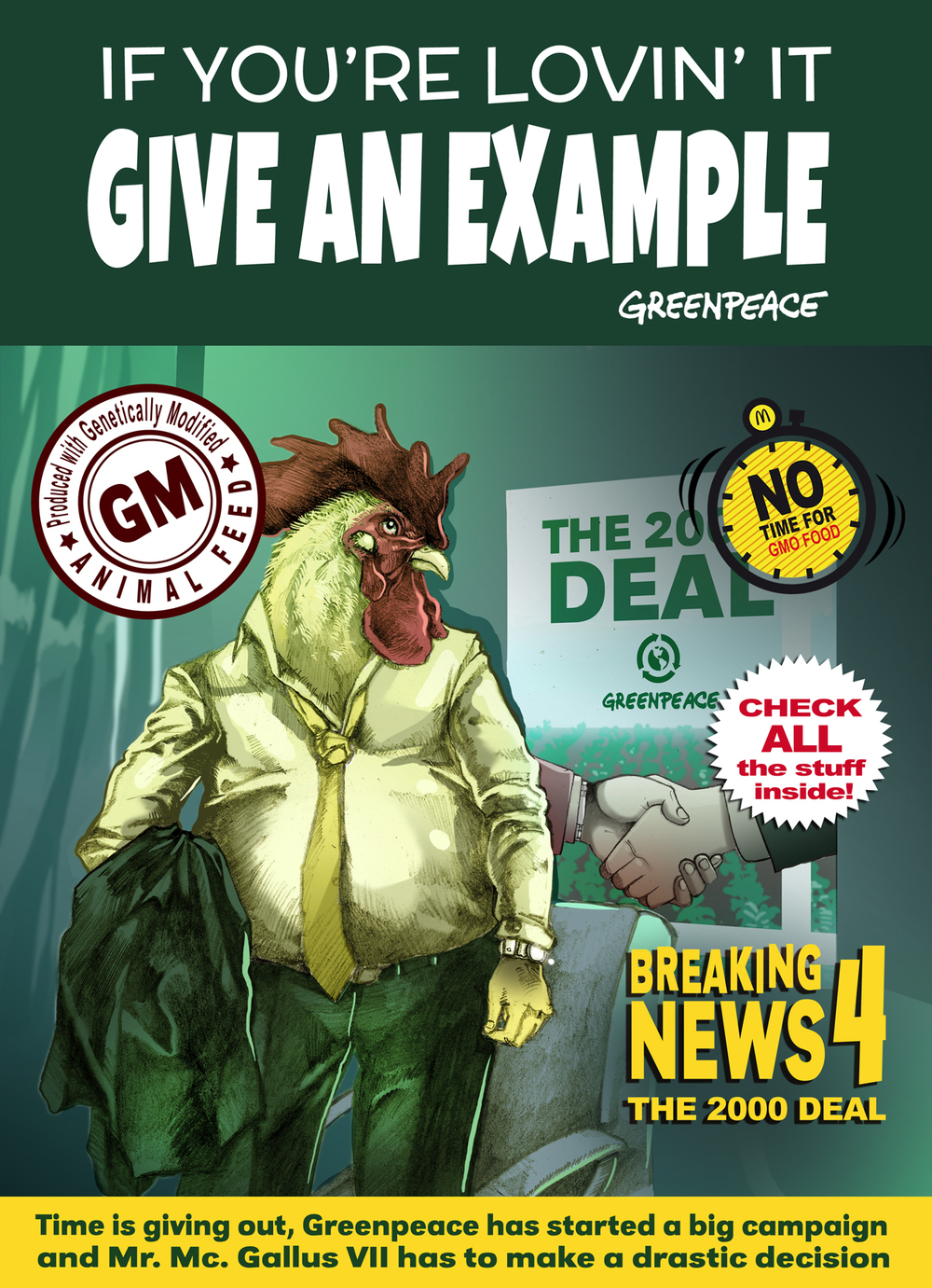 Breaking news4 cover bigger
