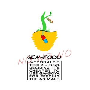no no no gen-food