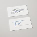T I V - Laboratory